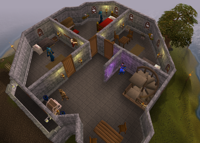 File:Wizards' Tower first floor old.png