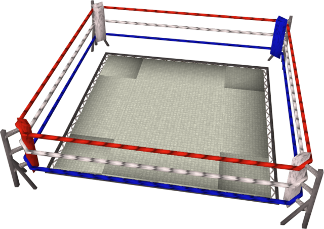 File:Boxing Ring POH.png