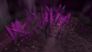 Crystal outcrop.png