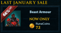 Last January Sale lobby banner.png