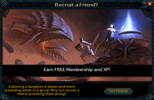 File:Recruit a Friend popup.png