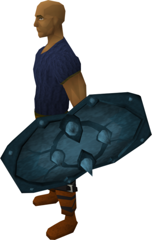 File:Rune spikeshield 100 equipped.png
