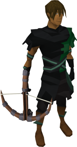 File:Steel 2h crossbow equipped.png