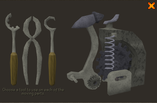 File:Toolkit interface.png