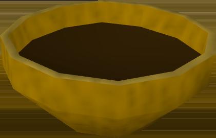 File:Burnt stew detail.png