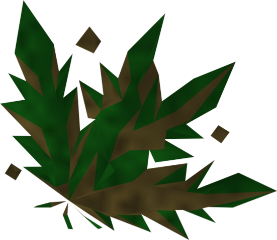 File:Grimy volencia moss detail.png