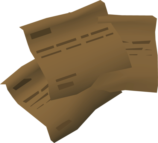 File:Message (Fireplace) detail.png
