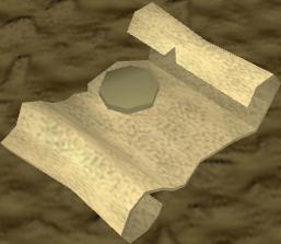 File:Mummy Champion's scroll detail.png