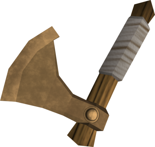 File:Off-hand bronze throwing axe detail.png