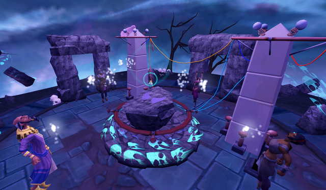 File:Amascut at the Soul Altar.png