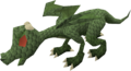 Baby dragon (green) pet old.png