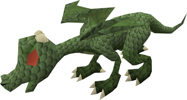 File:Baby dragon (green) pet old.png