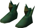 Boots of Summer detail.png