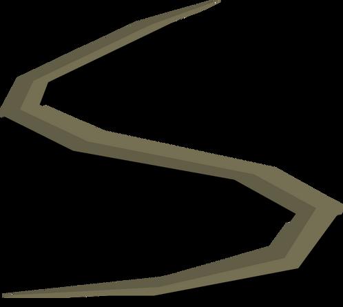 File:Custom bowstring detail.png