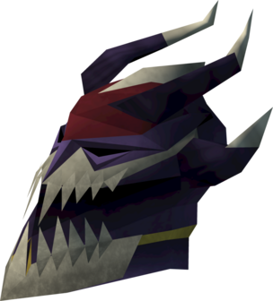 File:Dragonbone full helm detail.png