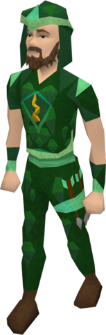 File:Green d'hide blessed set male equipped old.png