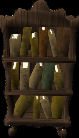 File:Mahogany bookcase built.png