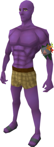 File:Purple skin equipped.png