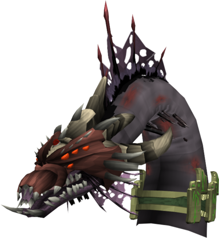 File:Queen Black Dragon (christmas).png