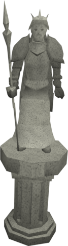File:Statue (Misthalinian King).png