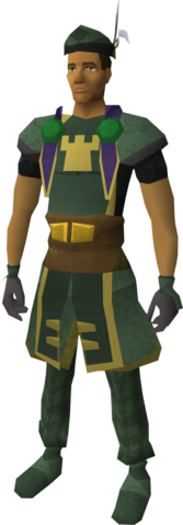 File:Commander clothing male equipped.png