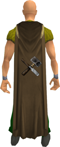 File:Crafting cape equipped.png