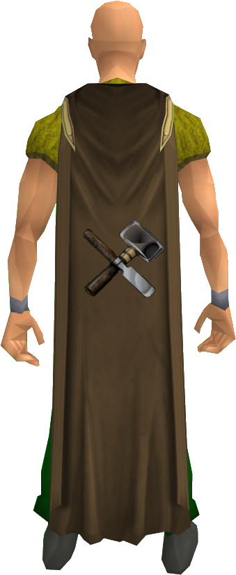 Crafting cape equipped.png