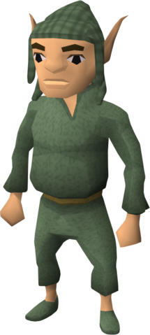 File:Local Gnome old2.png