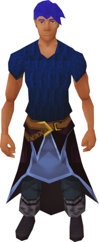 File:Pleated mage robe.png