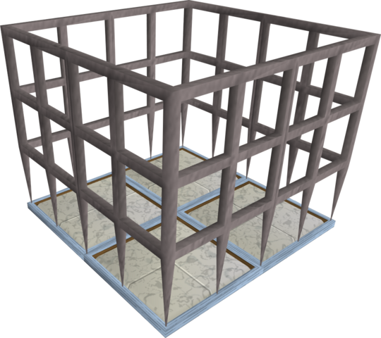 File:Steel cage trapped player.png
