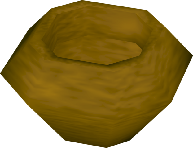File:Unfinished choc bowl detail.png