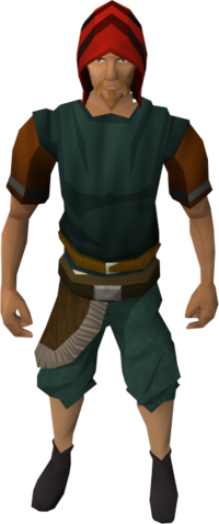 File:Blood'n'tar snelm (round) equipped.png