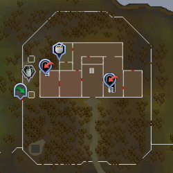 File:Draynor Manor map.png