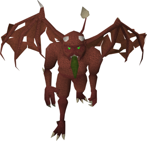 File:Greater demon old2.png