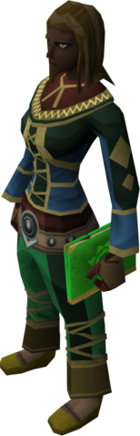 File:Mages' book (green) equipped.png
