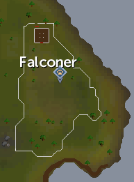 File:Piscatoris falconry area map.png