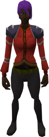 File:Retro rugged tunic.png