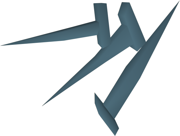 File:Rune nails detail.png