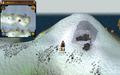 Scan clue Fremennik Isles outside eastern cave on northern snowy island.png
