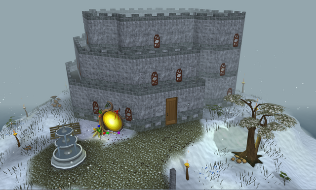 File:Snowy Wizards Tower.png