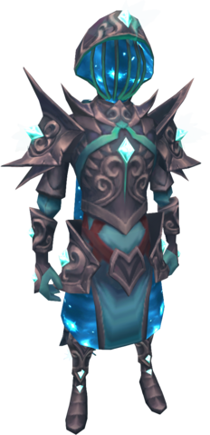 File:Starfury armour (melee) equipped.png