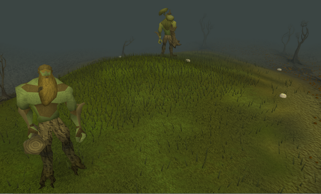 File:Wilderness Chaos Fields.png