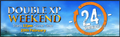 DXP Weekend lobby banner.png