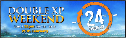 File:DXP Weekend lobby banner.png