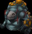 Ganodermic Beast.png
