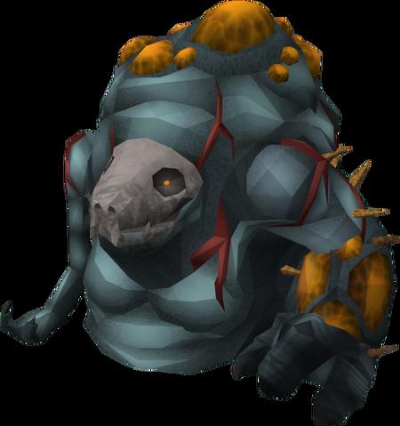 File:Ganodermic Beast.png
