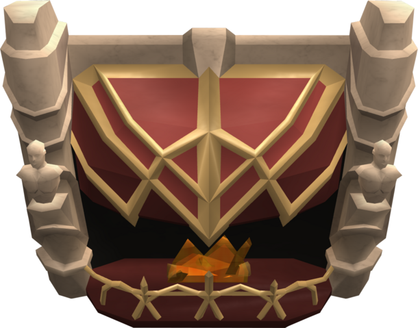 File:Inferno fireplace.png