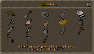 File:Questkitinventory.png