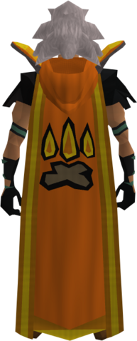 File:Retro hooded firemaking cape (t) equipped.png