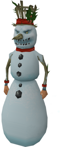File:Snowman outfit equipped.png